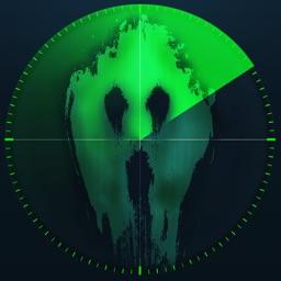Ghost Sonar Detector