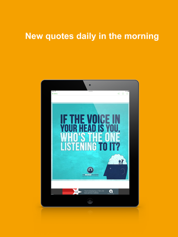 Inspiring Pictures Motivating Quotes Wallpapers App Price Drops Images, Photos, Reviews
