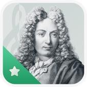Arcangelo Corelli - Classical Music Full