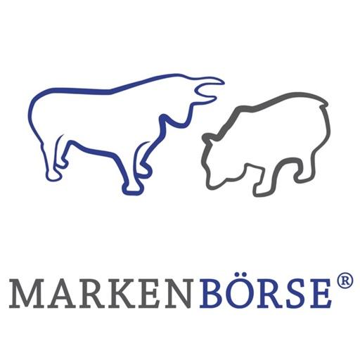 MarkenBörse®