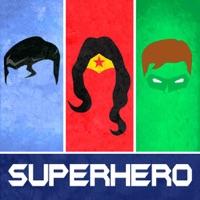 Comic Super Hero Trivia Quiz - For Marvel & DC Edition Hack Resources Generator