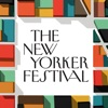 The New Yorker Festival 2016 Ranking