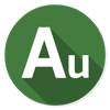 Learn for Adobe Audition