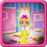 Codes for Princess Holliday Salon 2 - Makeup, Dressup, Spa Hack