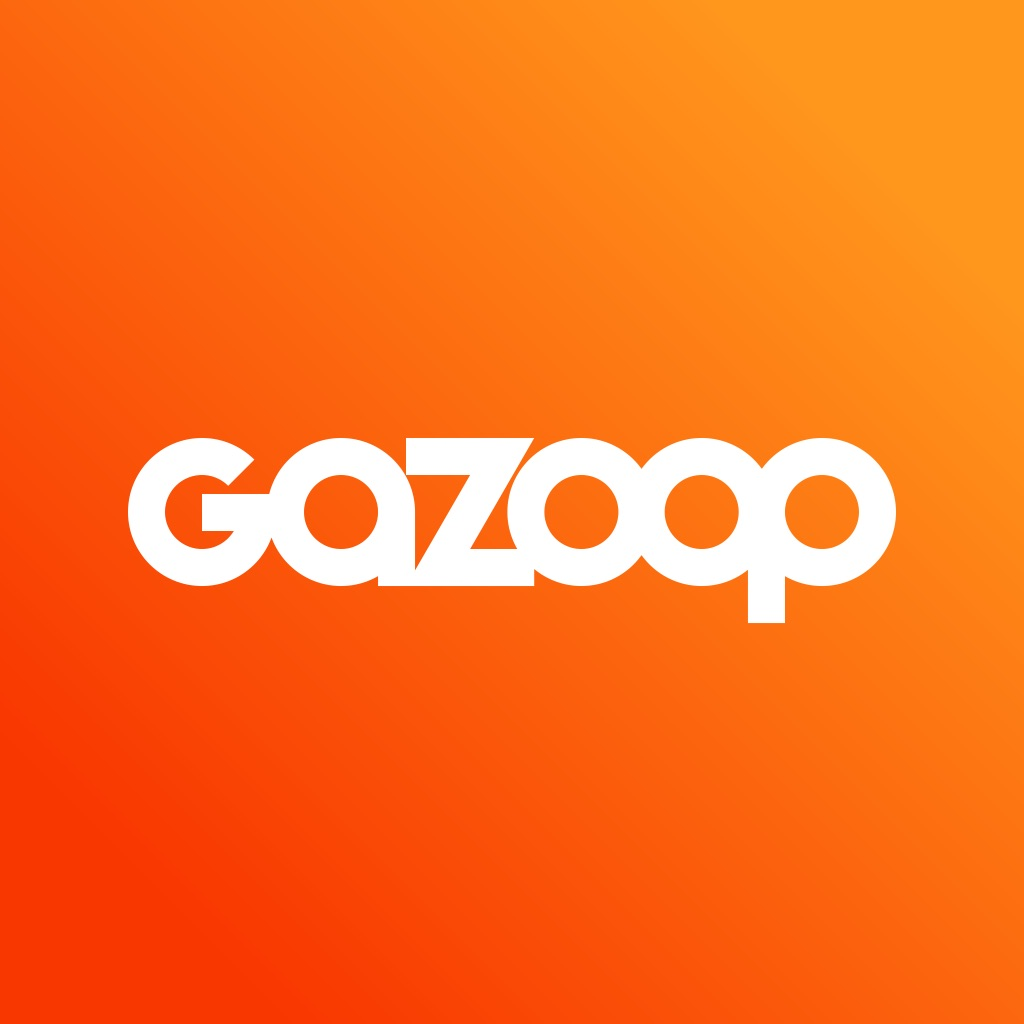 Gazoop