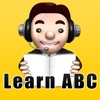 听新闻学英语 - VOA BBC PBS 每天更新