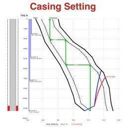 Casing Setting