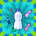 Bottle Flip Ultimate icon