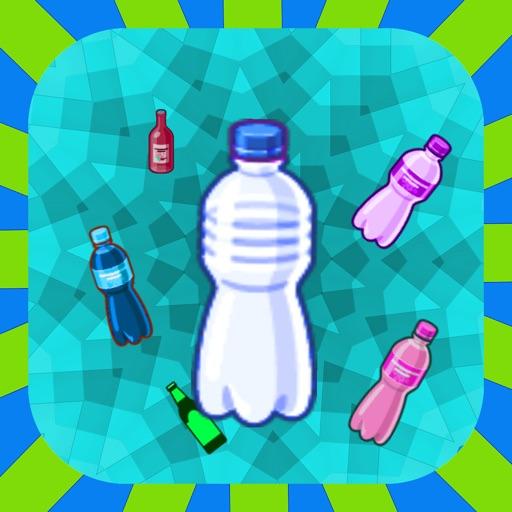 Bottle Flip Ultimate