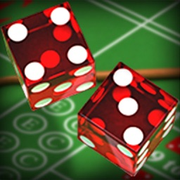Craps Dice Casino