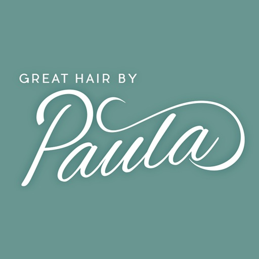 Great Hair By Paula