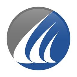 Ludeman Capital Management