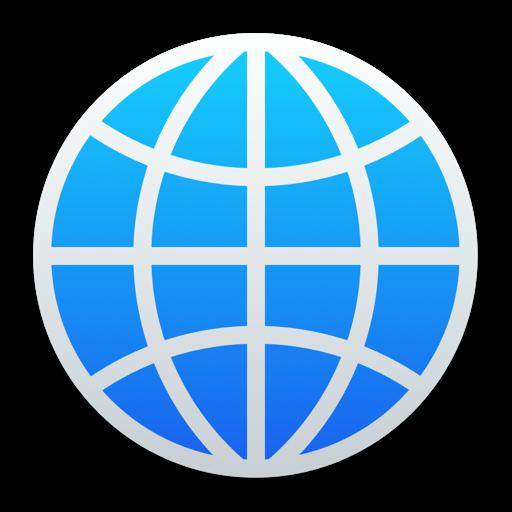 Localization Updater