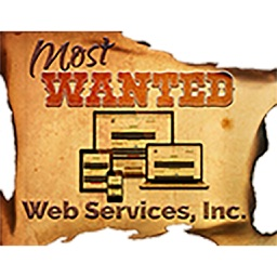 Most Wanted Real Estate
