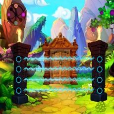 Activities of Fantasy World Fairy Escape
