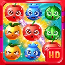 Activities of Fruity Match3 Blast : Puzzle Mania