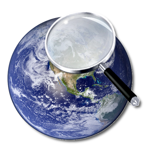 World Explorer - Путеводитель (русский)