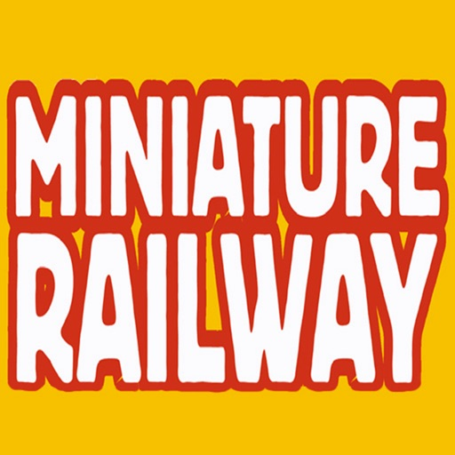 Miniature Railway icon