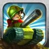 Tank Riders 2