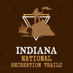 Indiana Trails