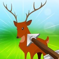Codes for Big Game Deer Hunting Shooter Challenge Hack