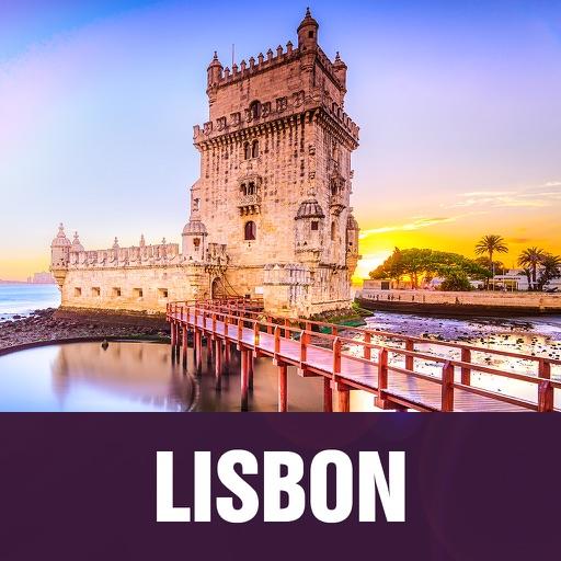 Lisbon Offline Guide
