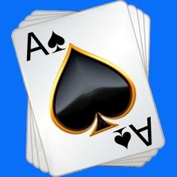 Spades (Free)