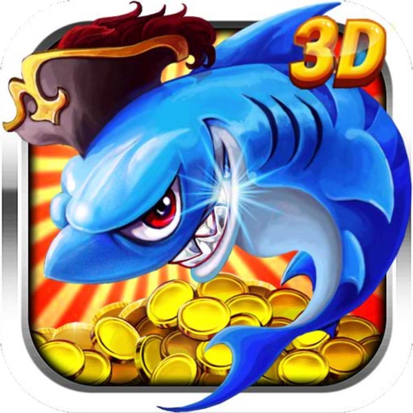 Fishing Joy - Catch Fish Online 2.0.6  IOS