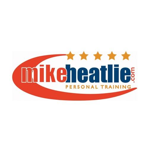 Mike Heatlie Personal Training