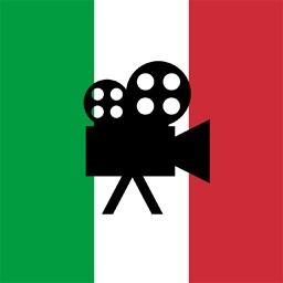 Commedia Italiana