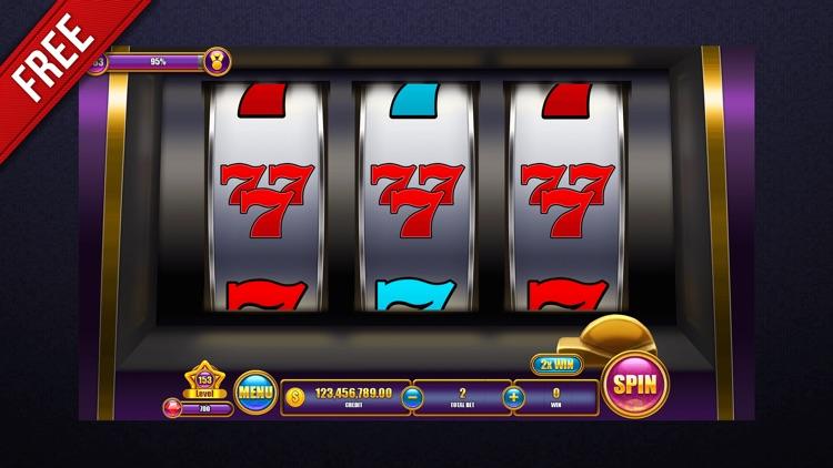 Rainbow Casino Cardiff Relaunches | Pokernews Slot Machine