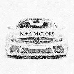 M+Z Motors