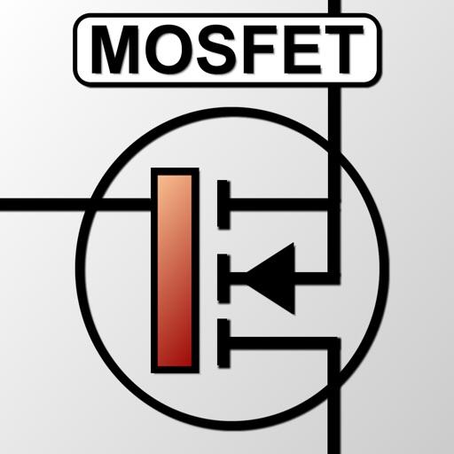 Mosfet Handbook