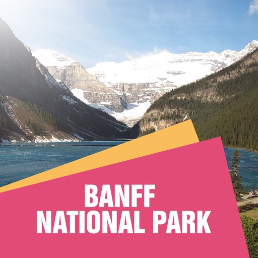 Tourism Banff National Park