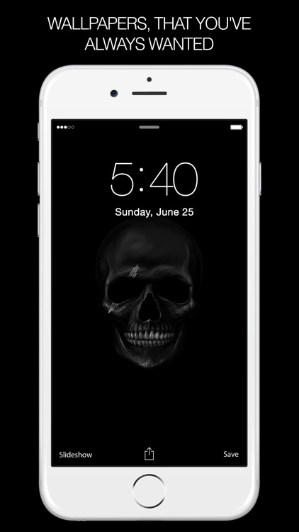 Black Backgrounds – Free Black Wallpapers