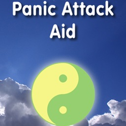 Panic Attack Aid