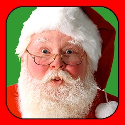 Santa Was in My House! SantaCam - Photos of Santa in Your House On Christmas Eve!