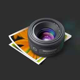 Photo Editor Pro by HD