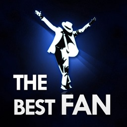 The Best Fan - for Micheal Jackson
