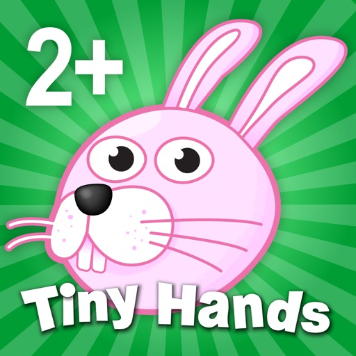Toddler kids games: preschool learning games free
