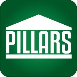 Chamber Pillars