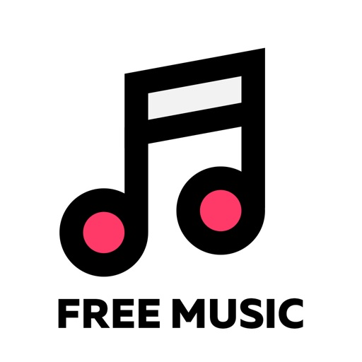 Free Music - Unlimited Music Streamer&Song Player