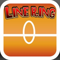 Codes for Avoid The Line Ring Hack