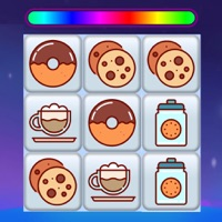 Codes for Onet connect Food - Classic puzzle game Hack