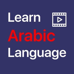 Learn Arabic Conversation for Free