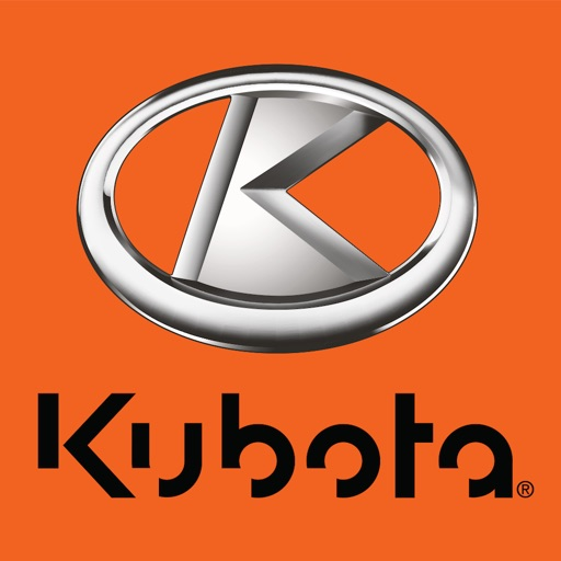 Kubota Connect