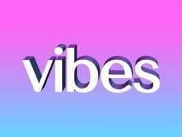~vibes~