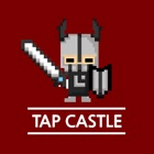 Tap Castle icon