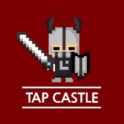 Tap Castle