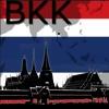 バンコク地図 - iPadアプリ